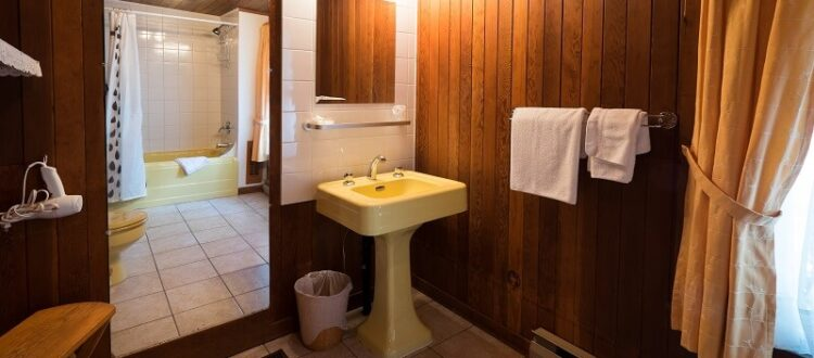 Auberge-Charlevoix-Chambre3-2