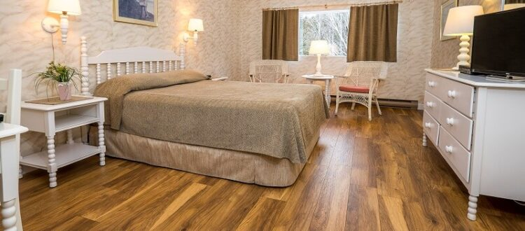 Auberge-La-Malbaie-Chambre-Moderne-8