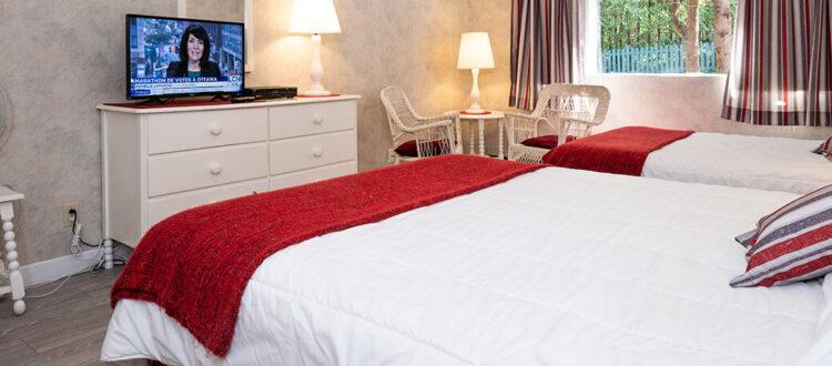 Auberge-La-Malbaie-Chambre-Modernes