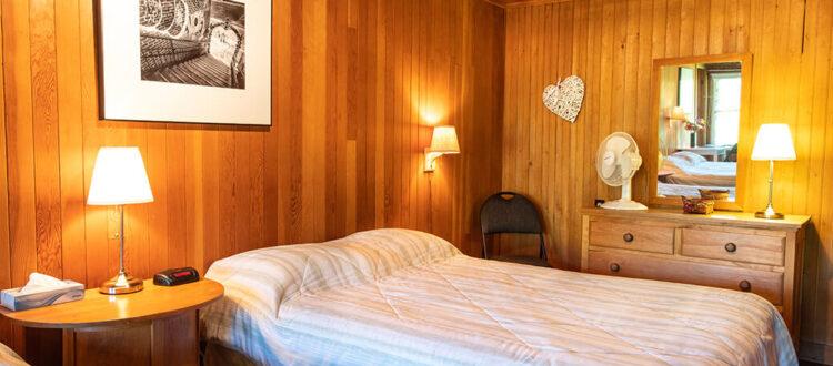 Auberge-La-Malbaie-Chambre5-4