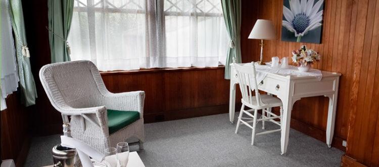 Auberge-La-Malbaie-Chambre6-2